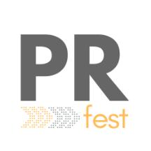 PRFest logo
