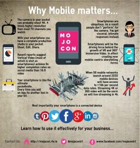 mobile PR mopr 1