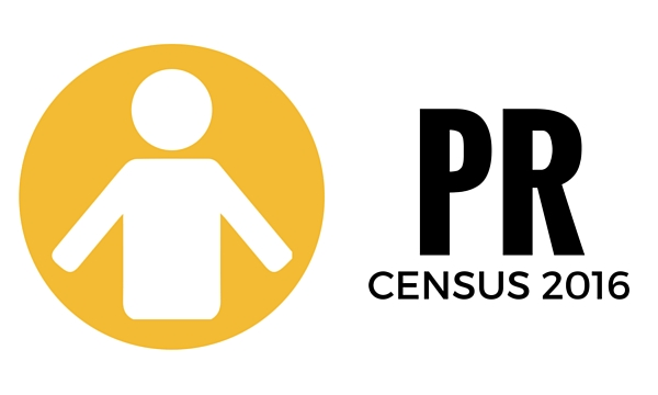 pr census