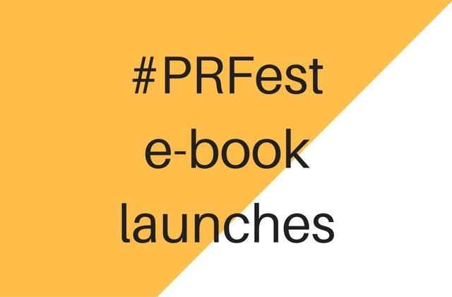 #PRFest