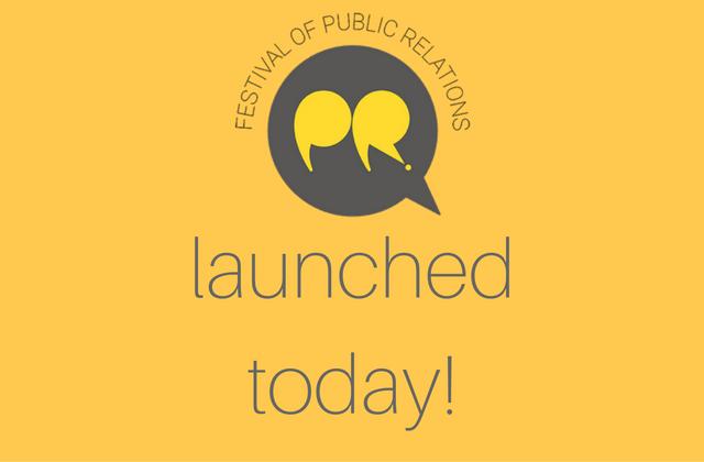 prfest 2019 launches