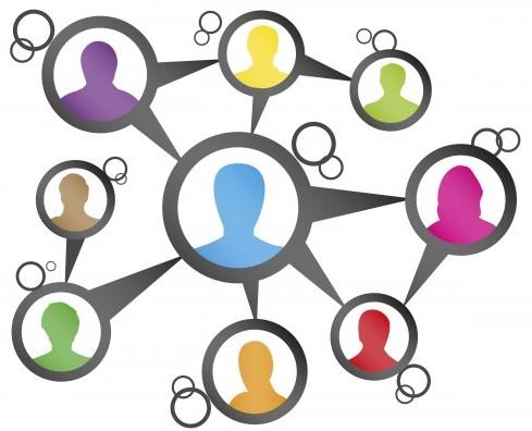 business of influencers #PRFest