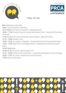 Friday, 16 June